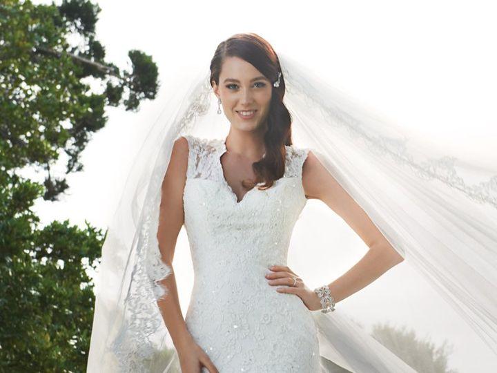 Tmx 1356643302324 Y11310FRImg1358 Trenton wedding dress