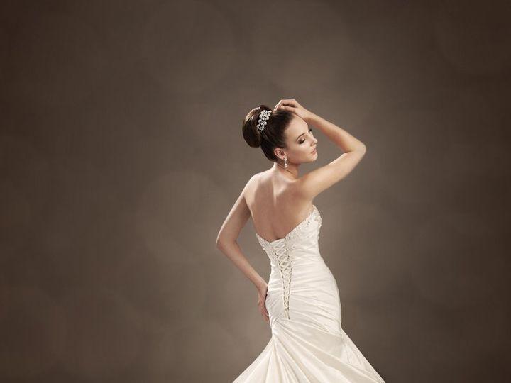Tmx 1356643328704 Y11312BKImg4145 Trenton wedding dress