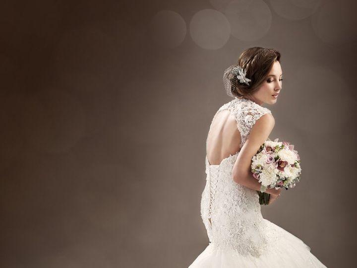 Tmx 1356643348231 Y11313BKImg3207 Trenton wedding dress