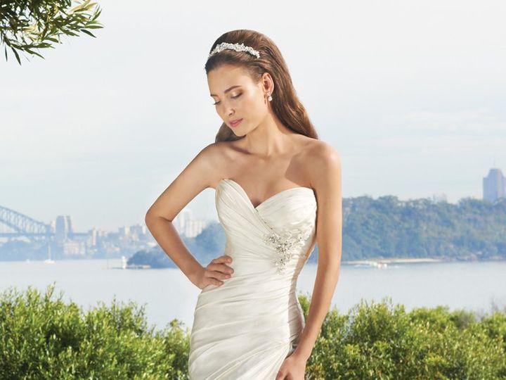Tmx 1356643459006 Y11317FRImg1022 Trenton wedding dress