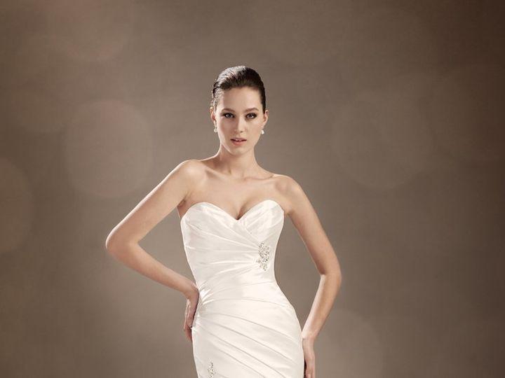 Tmx 1356643495207 Y11319FRImg2939 Trenton wedding dress