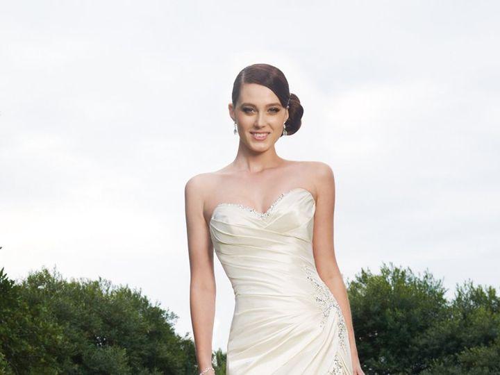 Tmx 1356643531044 Y11320FRImg1571 Trenton wedding dress