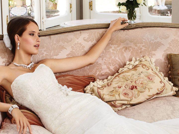 Tmx 1375977019582 Y21361fr Trenton wedding dress