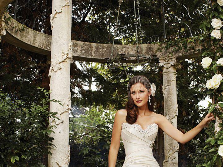 Tmx 1375977032761 Y21362fr Trenton wedding dress