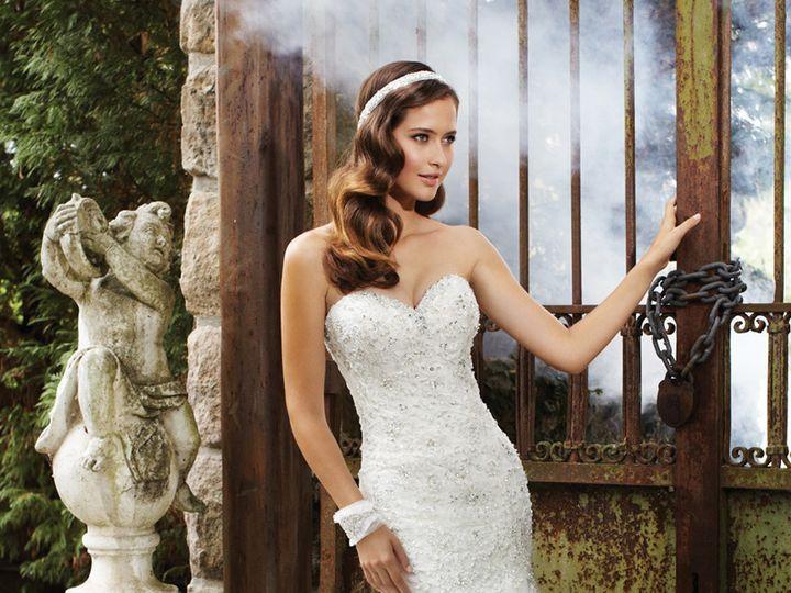 Tmx 1375977061256 Y21365fr Trenton wedding dress