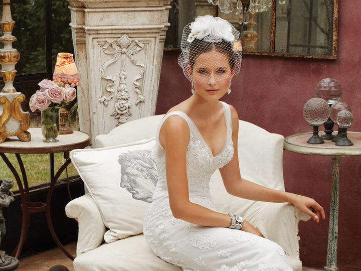 Tmx 1375977068602 Y21366fr Trenton wedding dress