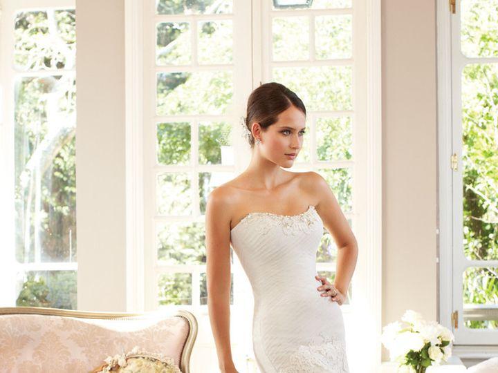 Tmx 1375977100412 Y21369fr Trenton wedding dress
