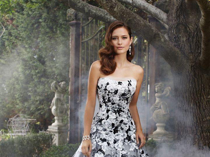 Tmx 1375977120161 Y21371fr Trenton wedding dress