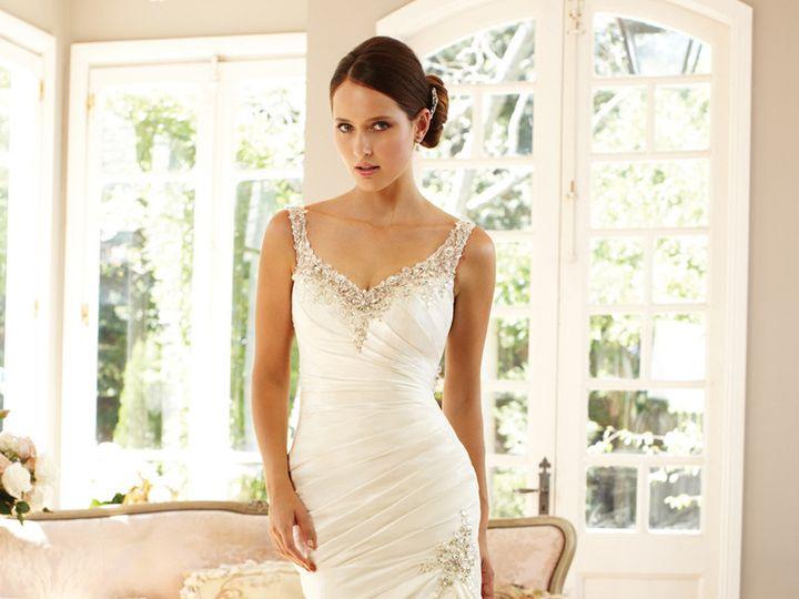 Tmx 1375977127702 Y21372fr Trenton wedding dress