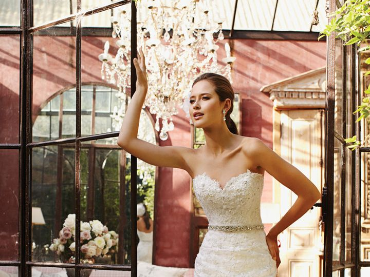 Tmx 1375977151491 Y21376fr Trenton wedding dress