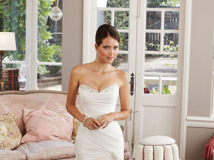 Tmx 1375977158442 Y21377fr Trenton wedding dress