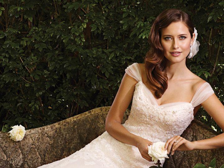 Tmx 1375977185679 Y21380fr Trenton wedding dress