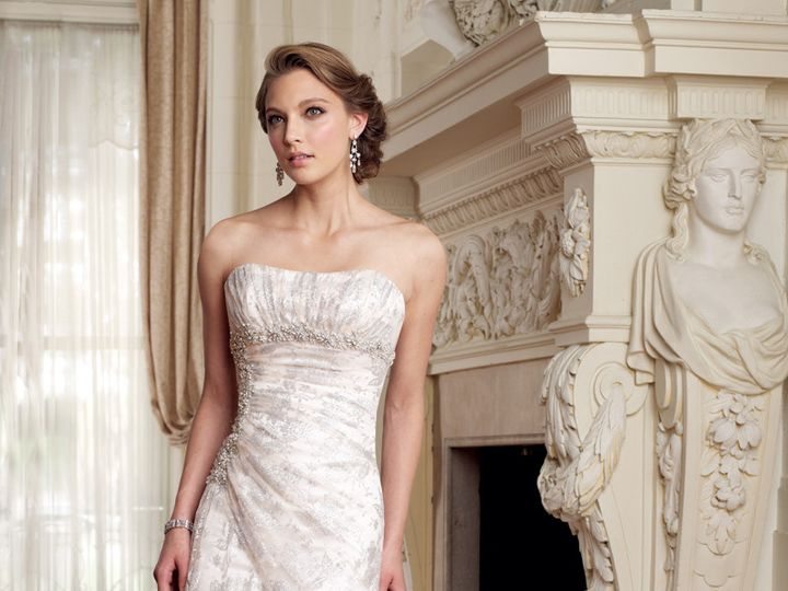 Tmx 1386953793261 Y190 Trenton wedding dress