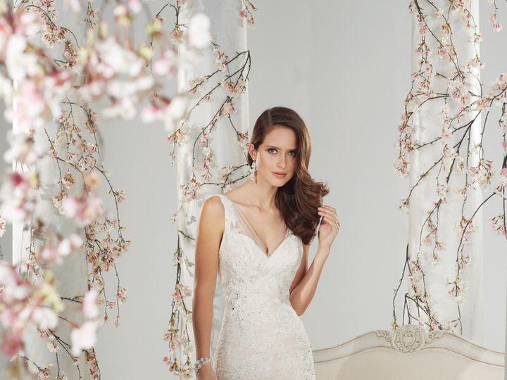 Tmx 1386953798620 Y1140 Trenton wedding dress