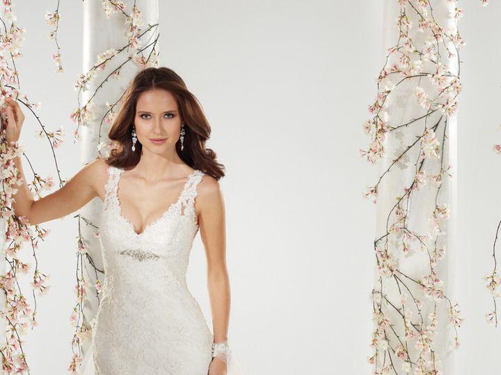 Tmx 1386953814497 Y1140 Trenton wedding dress