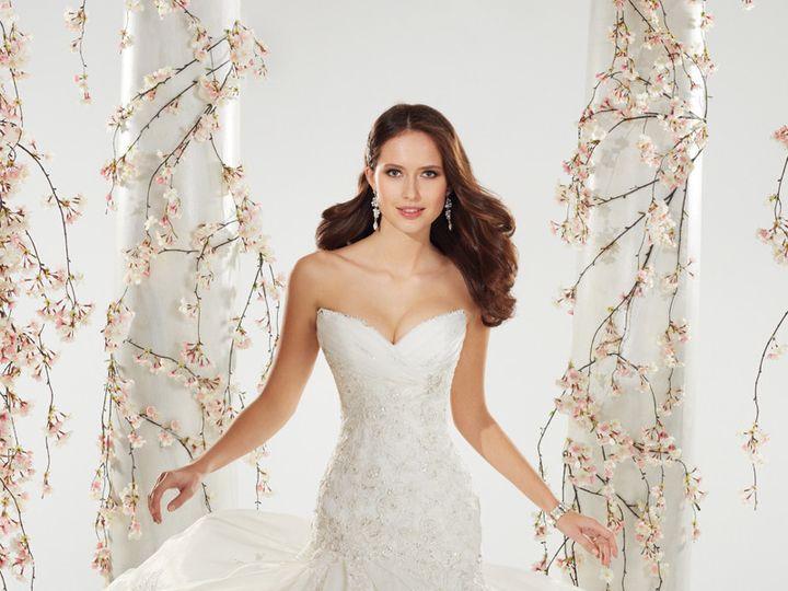 Tmx 1386953838883 Y1140 Trenton wedding dress