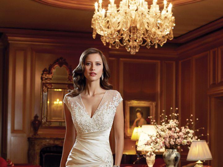 Tmx 1386953849620 Y1140 Trenton wedding dress