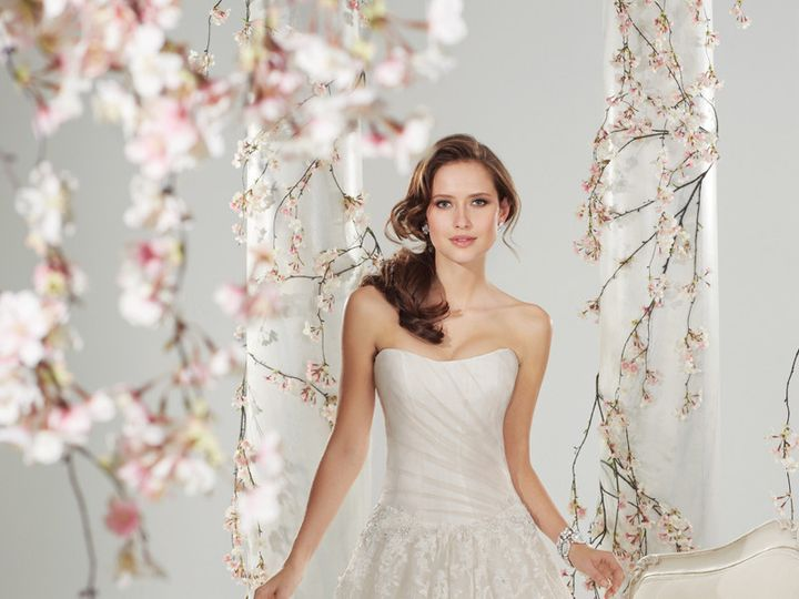 Tmx 1386953878874 Y1141 Trenton wedding dress