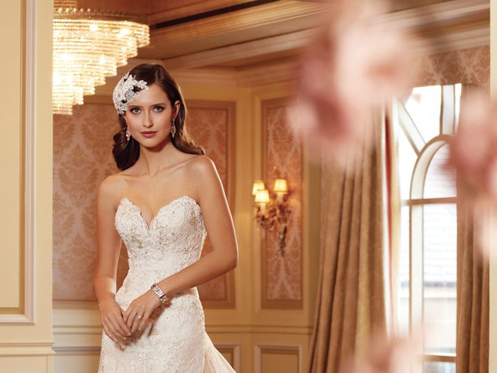 Tmx 1386953883973 Y1141 Trenton wedding dress