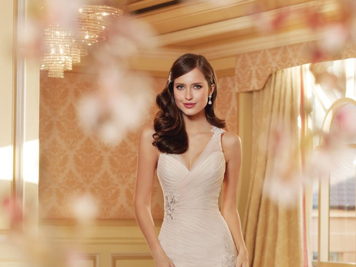 Tmx 1386953889512 Y1141 Trenton wedding dress