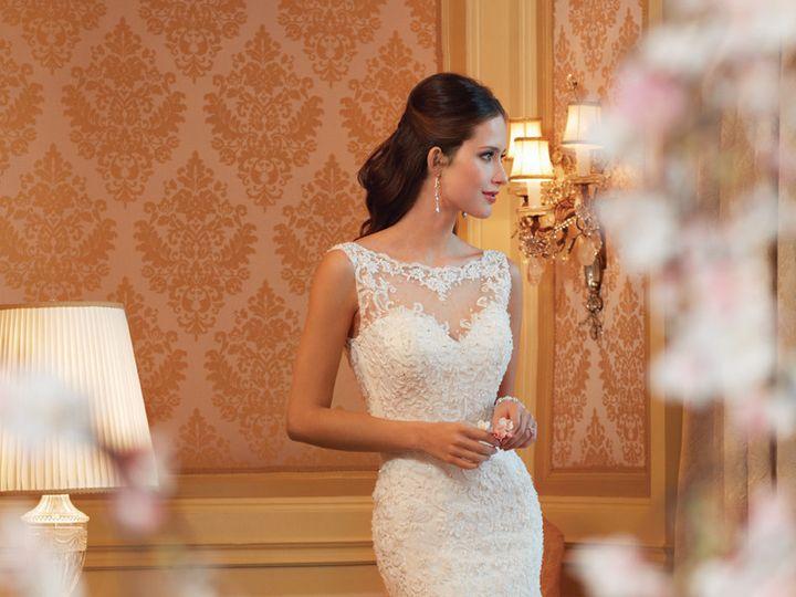 Tmx 1386953894872 Y1141 Trenton wedding dress
