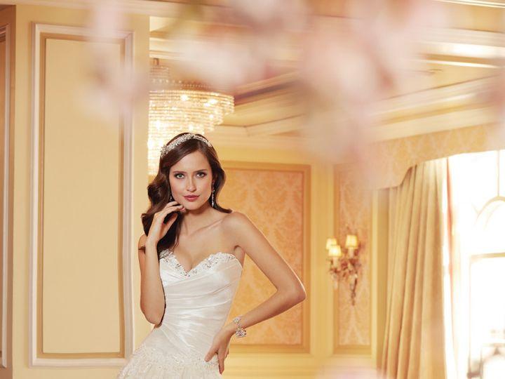 Tmx 1386953900867 Y1142 Trenton wedding dress