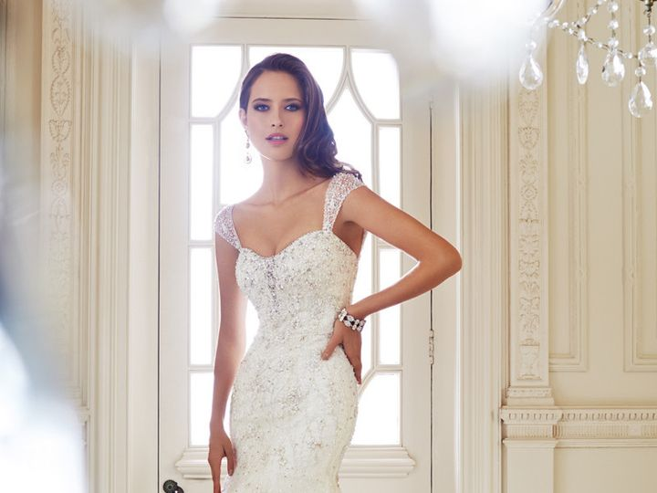 Tmx 1399496182547 Y2143 Trenton wedding dress