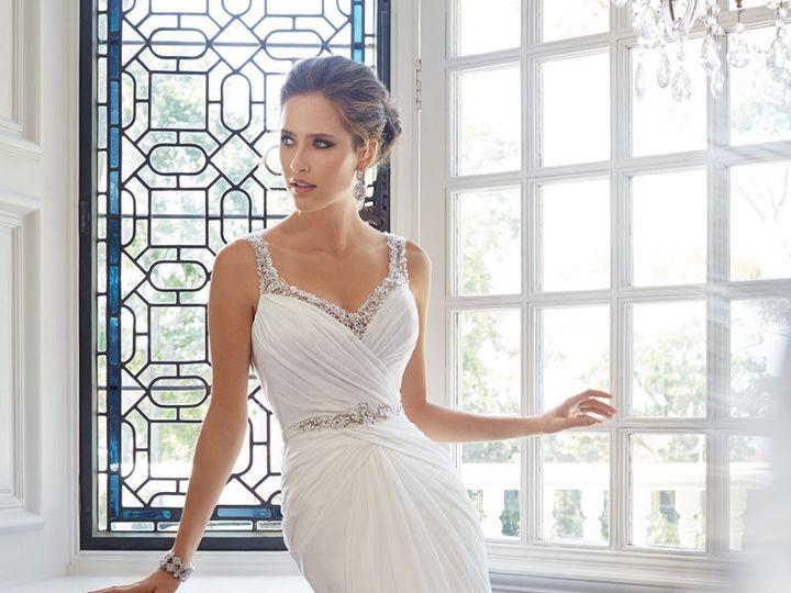 Tmx 1399496205113 Y2144 Trenton wedding dress