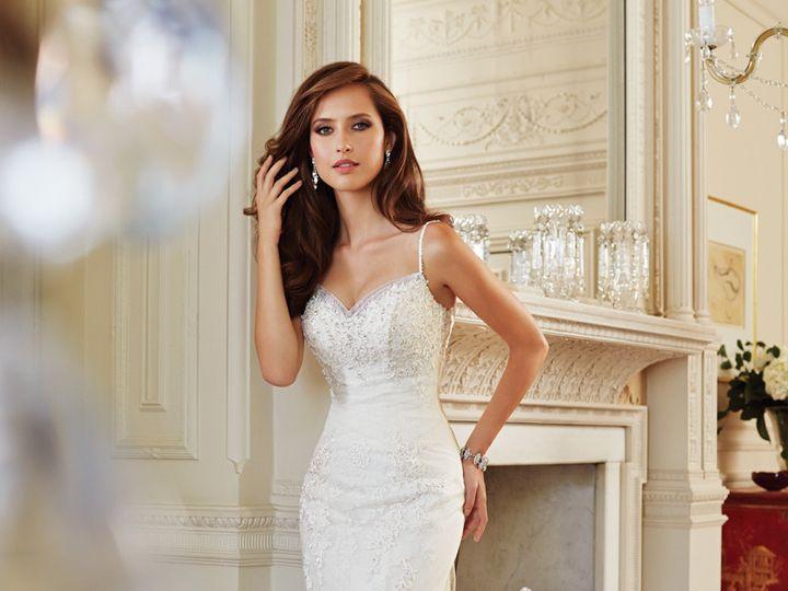 Tmx 1399496209358 Y2144 Trenton wedding dress