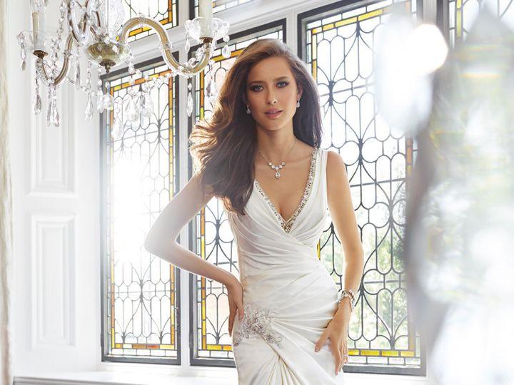 Tmx 1399496214214 Y2144 Trenton wedding dress