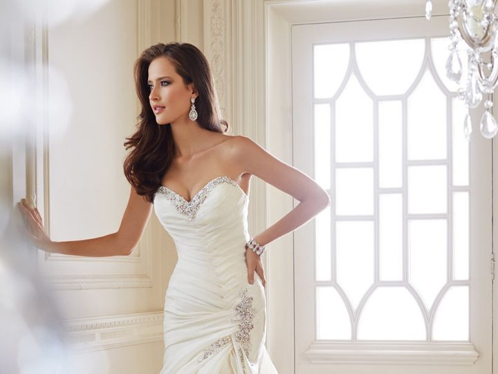 Tmx 1399496218539 Y2144 Trenton wedding dress