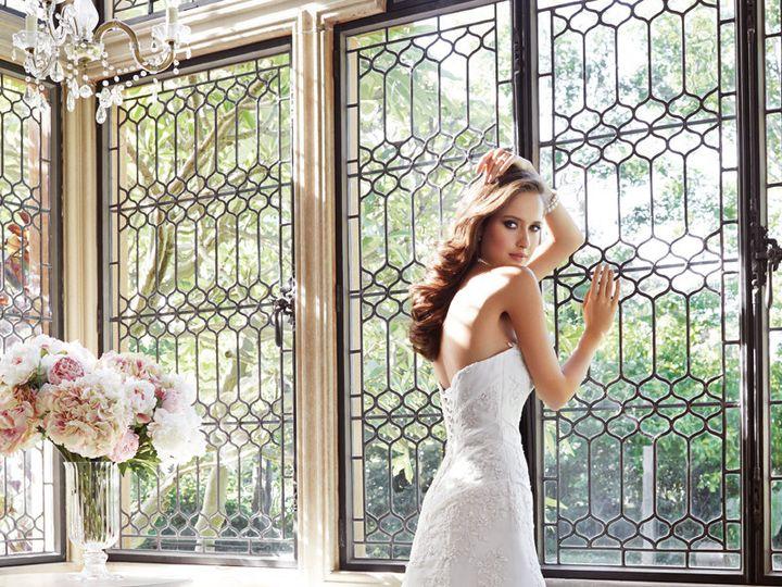 Tmx 1399496232436 Y21449b Trenton wedding dress