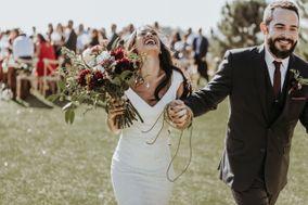 Oh Lovely Wedding