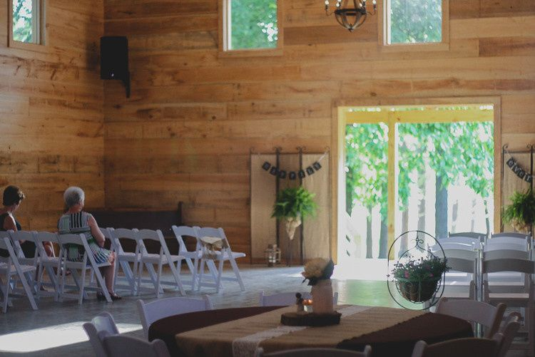 mississippi outdoor wedding venue 31
