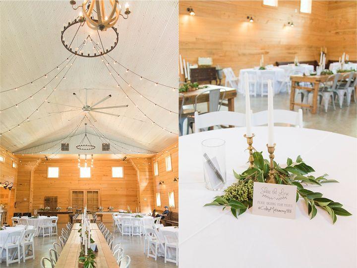 the gin at rasberry greene wedding sarah bretts wedding day anna filly photography reception 28 51 761246 160080816018104