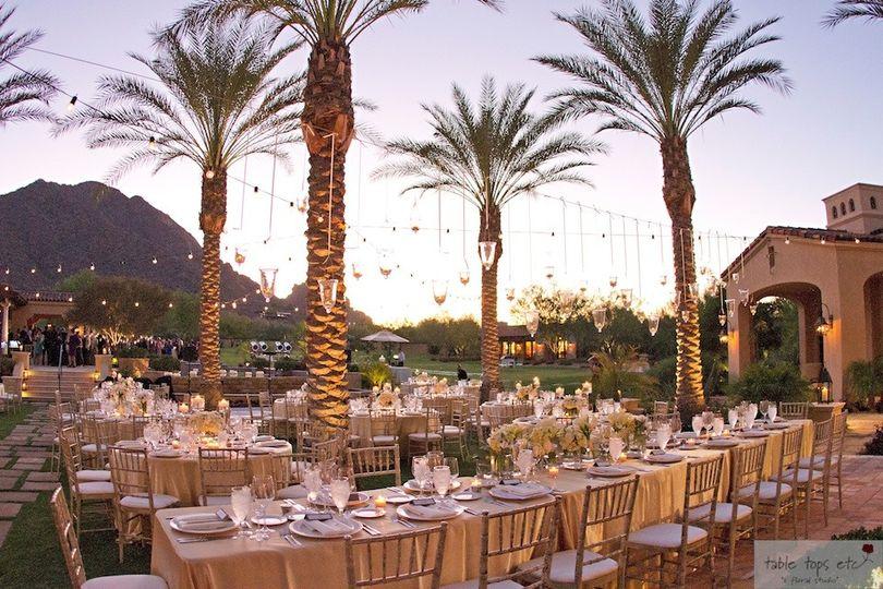 table tops etc wedding gallery 13