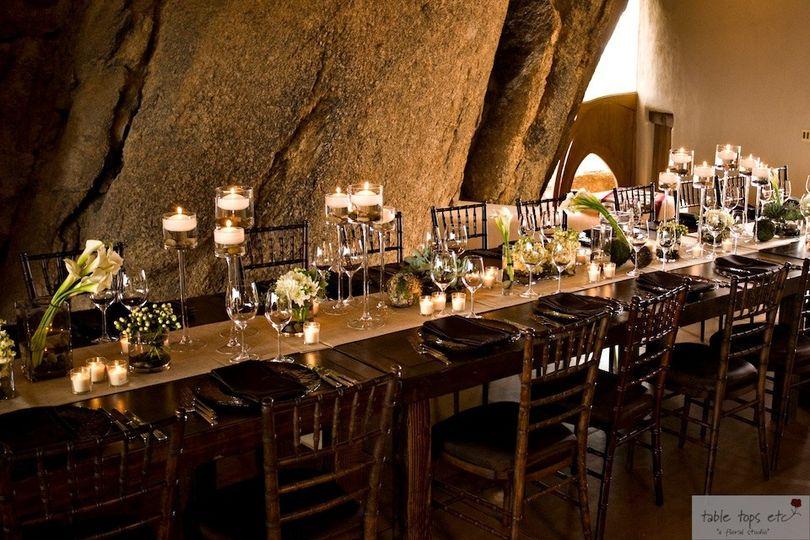 table tops etc wedding gallery 15