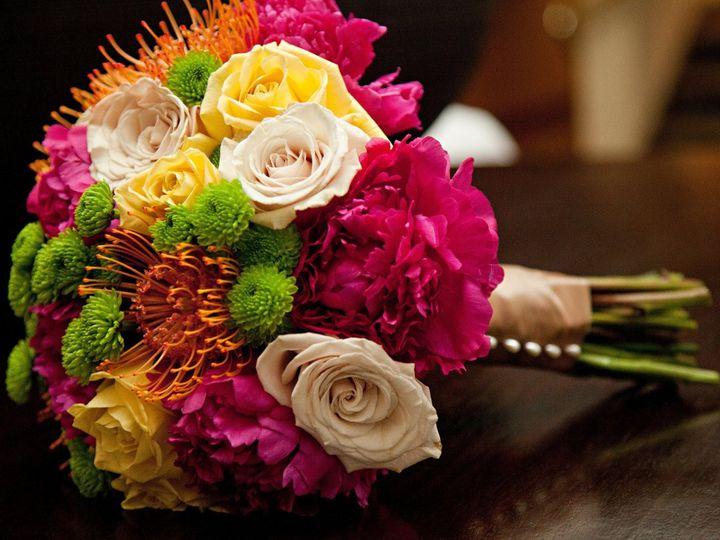 Tmx 1362606221946 2026 Phoenix, AZ wedding florist