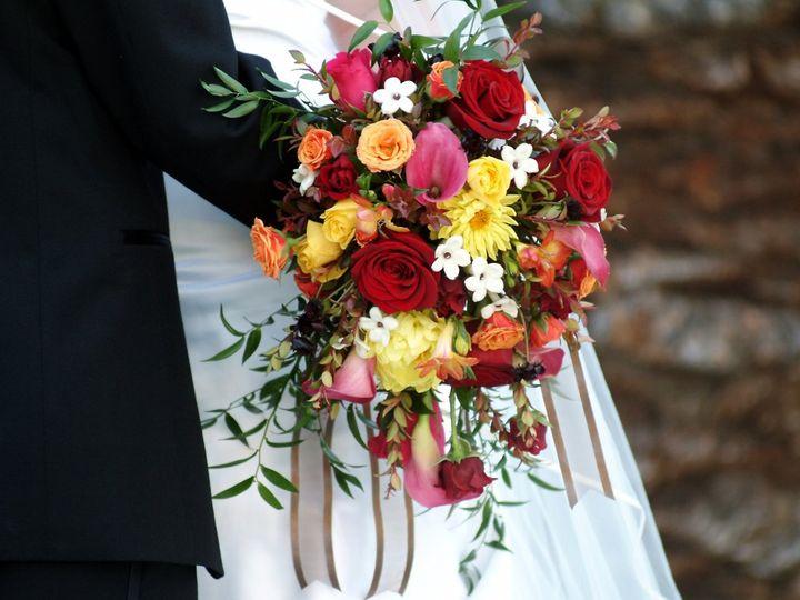 Tmx 1362606874269 HK134 Phoenix, AZ wedding florist