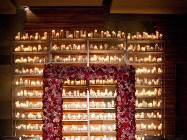 Tmx 1362618403613 271a4e4d151d4590b59288fe971eb3f5 Phoenix, AZ wedding florist