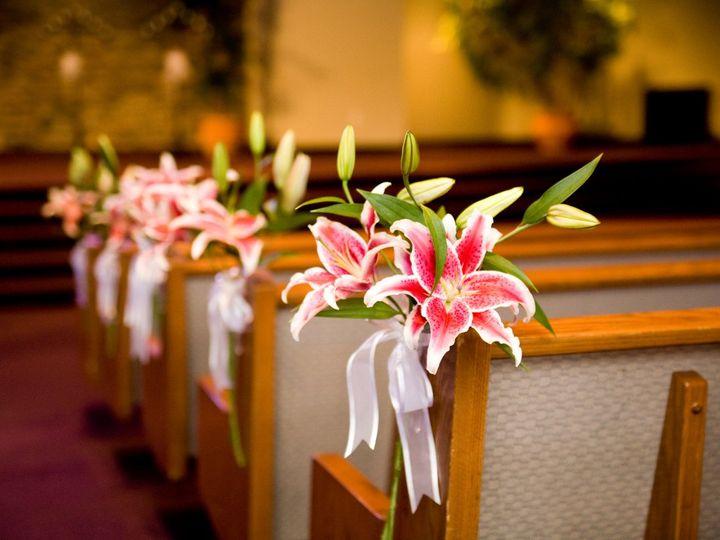Tmx 1362618429678 0904LevandowskyHankinsW0561KB Phoenix, AZ wedding florist