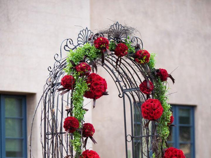 Tmx 1362618559500 McNamee0590 Phoenix, AZ wedding florist