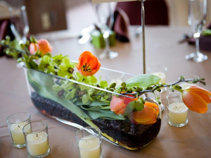 Tmx 1362620118377 0203LawrenceW1729KJ Phoenix, AZ wedding florist