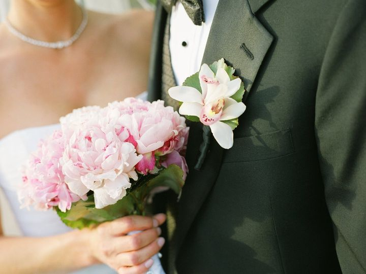 Tmx 1362620981077 I0117 Phoenix, AZ wedding florist