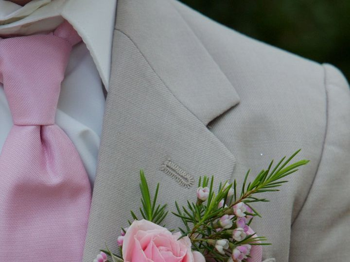 Tmx 1362621003955 IMG0002 Phoenix, AZ wedding florist