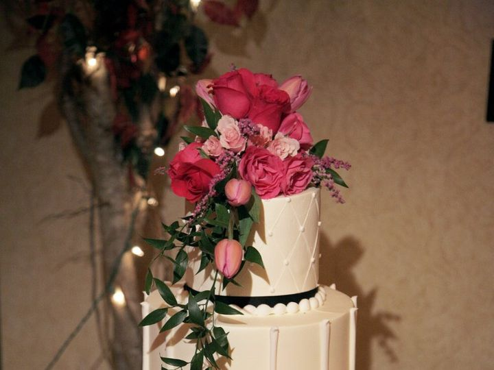 Tmx 1362621420174 IMG0553 Phoenix, AZ wedding florist