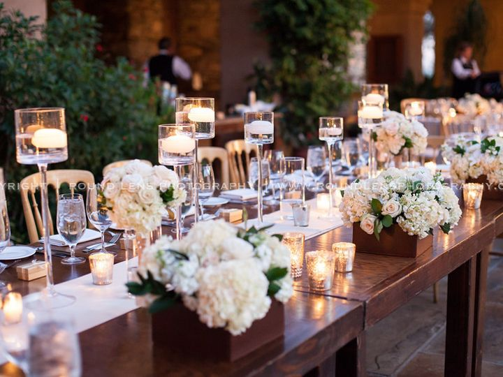 Tmx 1425663682659 I Mggcrxb L Phoenix, AZ wedding florist