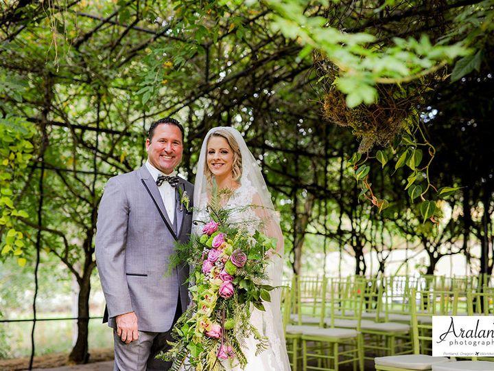 Tmx 1469540967937 Table Tops Etc Oregon Gallery 09 Phoenix, AZ wedding florist