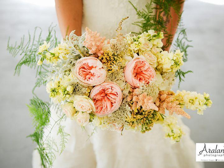 Tmx 1469540997490 Table Tops Etc Oregon Gallery 016 Phoenix, AZ wedding florist
