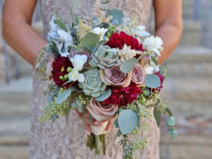 Tmx 1518736597 Afde6b8b397c3b54 1518736596 C146ab6c0066714a 1518736595665 21 Desert Mountain   Phoenix, AZ wedding florist